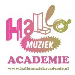 Hallo Muziek Academie
